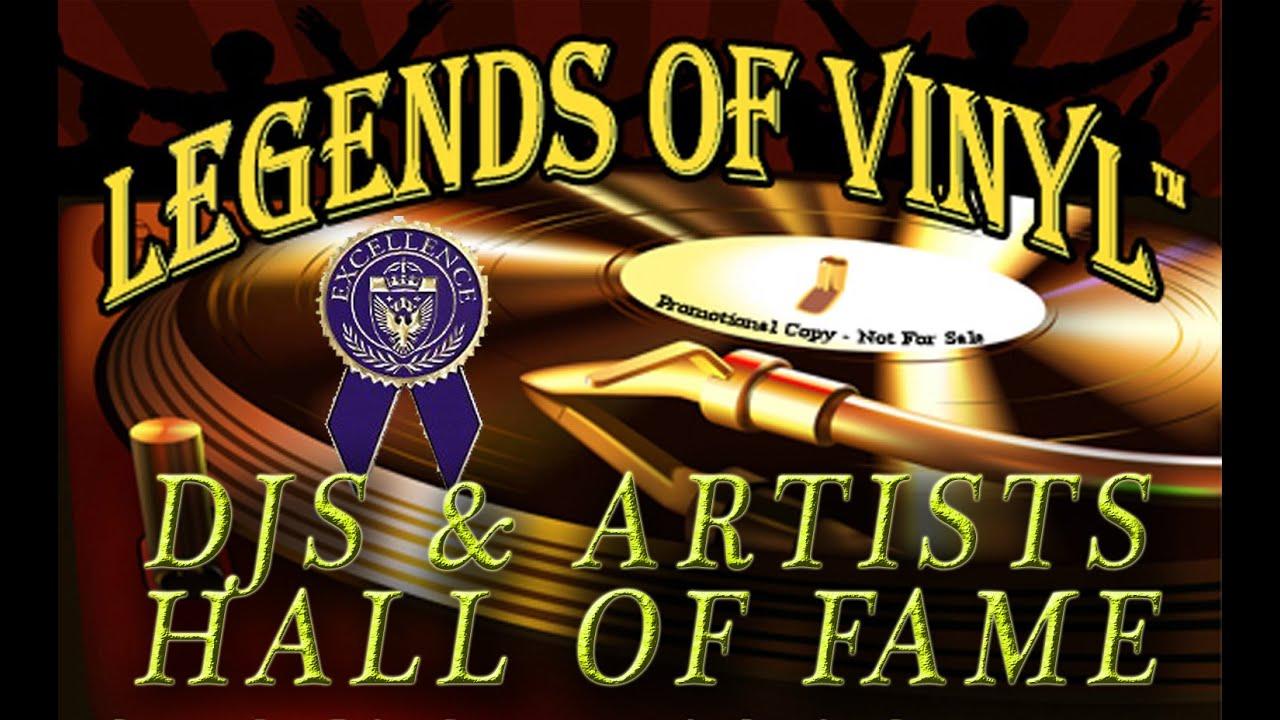 Hokis jegtancosnak all 664 - Legends Of Vinyl Founder Luis Mario Dj Video For Website Main Page