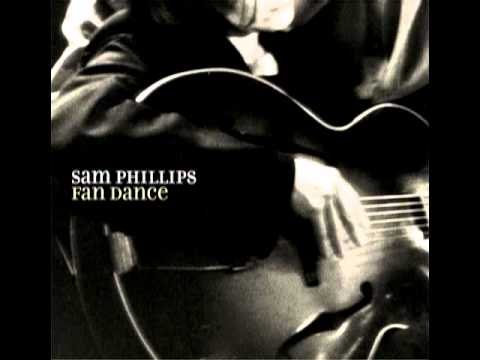 Wasting My Time - Sam Phillips mp3