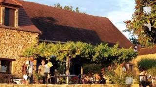 Village De Plein Air La Linotte*** - 24260 Bugue - Location de salle - Dordogne 24