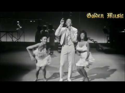 DANCE CRAZES OF THE 60S