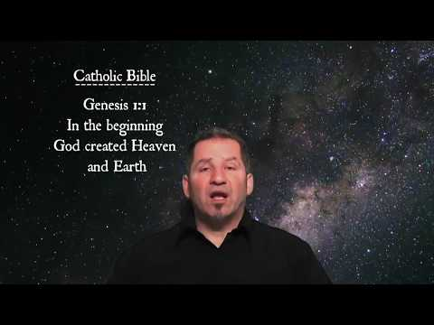 Seeds Of Deception, Episode 3: The Deceit About Creation