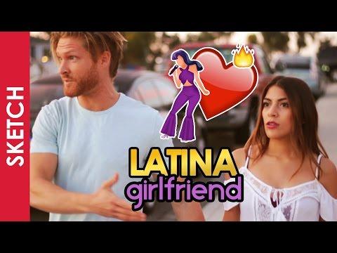 Es De Novias LATINAS | Dating A Latina