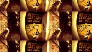 Βδέλυγμα, Jolly Roger & Το Σφάλμα - Μήνυμα 3