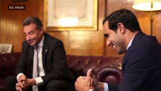 Coronavirus en Uruguay: Entrevista al ministro de Salud Daniel Salinas y  subsec José Luis Satdjian