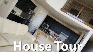 New House Tour ♥ 우리 이사했어요! Thumbnail