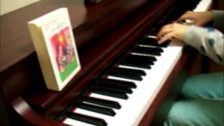 凛として時雨『Enigmatic Feelimg』をピアノで弾いてみました。サイコパ...