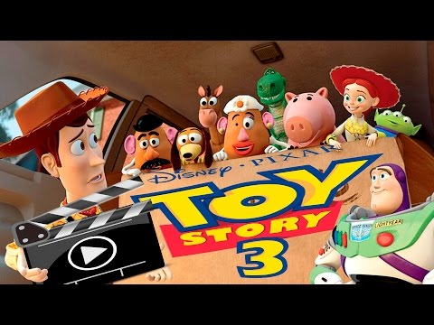 Toy Story 3 Tamil Dubbed 3gp Mp4 Mp3 Download Irmob