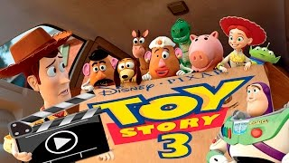 Video FULL MOVIE GAME ENGLISH TOY STORY 3 DISNEY GAME BUZZ LIGHTYEAR,JESSIE,WOODY COMPLETE GAME 4 KIDS download MP3, 3GP, MP4, WEBM, AVI, FLV Desember 2017