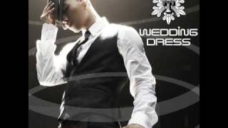TaeYang Wedding Dress [full audio] [download link]
