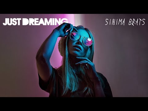 just-dreaming-(heartfelt-hip-hop-beat)-sinima-beats
