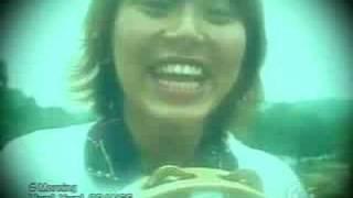 pop ska punk (from japan)