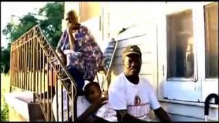 Lil Wayne ft. Juvenile &amp B.G.-Tha Block Is Hot offical video with lyrics
