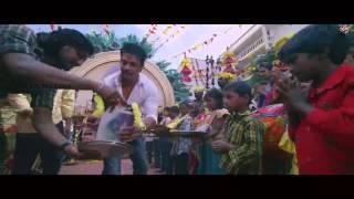 Jai Hind 2 Ayya Chanduruda Song -  Arjun, Surveen Chawla