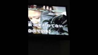 加藤ミリヤさんの19memoriesを、Sayaka☆が歌ってみました。 聞いてくださいお願いします。 コメントお待ちしてます!