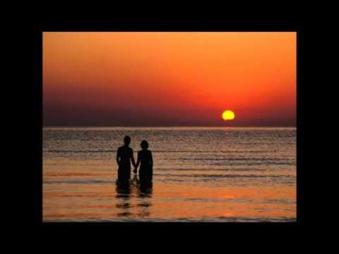 Back to Love - Anthony Hamilton *coaster380*