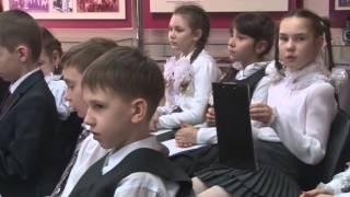 Юные зареченцы подготовили презентации о Героях Великой Отечественной войны