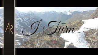 Ali Fadhil – I Turn