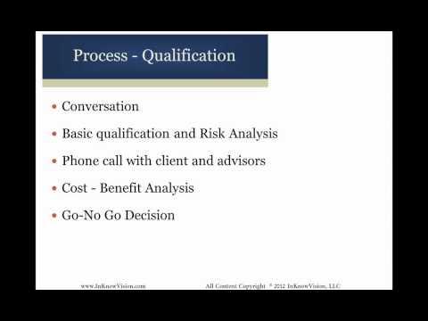 InKnowVision September 2012 HNW Technical Webinar - Captive Insurance