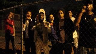 FBE JuJu X CJD X Ali-  Go Crazy (Official Music Video) S&E by BGM of SG