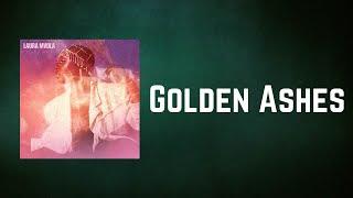 Laura Mvula - Golden Ashes (Lyrics)