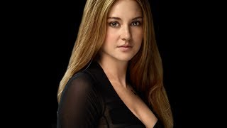 Stream tris prior ergent dauntless inspired makeup hair amp outfit