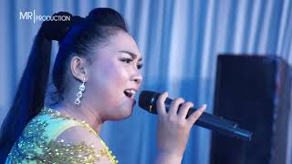 Dangdut Nostalgia II Bercanda - Mutiara Zoe ( MR production )