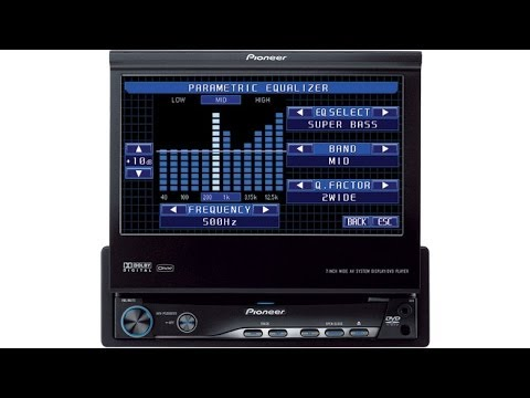Pioneer DJM 2000 additionally 405261 Convert  and 2 5 Tape Deck Cassette Aux Input further Watch additionally Erisin Es7699m 7 Skoda Octavia Car Dvd Player p567 besides Einstein Audio The Light In The Dark  lifier Review. on to rca audio out