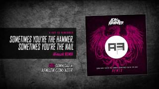 AFmuzik - A Day To Remember (AFmuzik Remix) [FREE DOWNLOAD]
