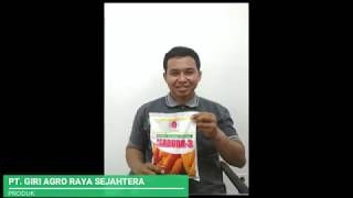 Download Video KEGIATAN PPBT 2018 PT. GIRI AGRO RAYA SEJAHTERA MP3 3GP MP4