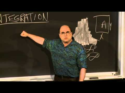 """Trailer for """"The Mathematics of Change"""" DVD"""