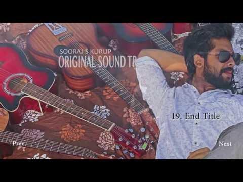 Ann Mariya Kalippilanu | Original Soundtracks | Dulquar Salman ,Sunny Wayne | Sooraj S Kurup