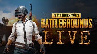 LIBUR RANK 1 :( - PlayerUnknown's Battlegrounds Indonesia
