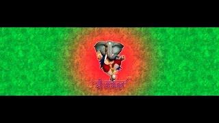 श्री अष्टविनायक मंत्र: Shri Ashtavinayak Mantra- Shri Ganesh Mantra