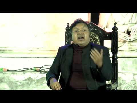 Devdutt Pattanaik On Women From The Puranas, At Kolkata Literary Meet 2018