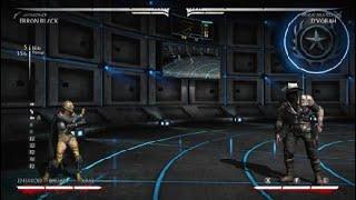 Mortal Kombat X_20190220232645