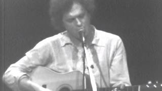 Harry Chapin - W.O.L.D - 10/21/1978 - Capitol Theatre (Official)