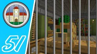 Dansk Minecraft - Lucky Blocks #29: DEN SYGESTE BOSS!!