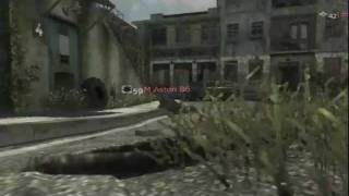 Fast Brain Pop - Hickster 1991 - MW3
