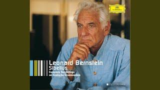 Sibelius: Symphony No.1 In E Minor, Op.39 - 3. Scherzo (Allegro)