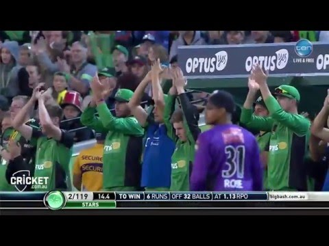 Highlights: Stars vs Hurricanes Mp3