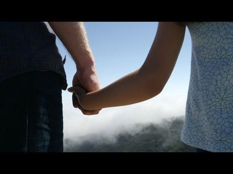 Impermanence Short film