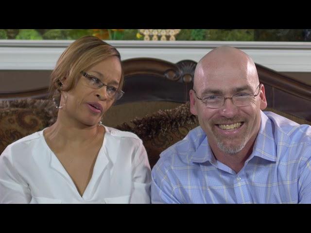 Reality TV Show - Hypnotizing America Ep 6
