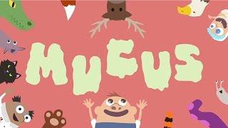 Moco - ciencias de la Educación explainer animación