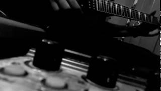 Dirilis Ertugrul instrumental - guitar cover 🇵🇰🇹🇷
