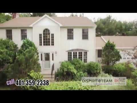 222 Squantum Drive Warwick RI Top Real Estate In 02888 Warwick Rhode Island Emilio The Dispirito Tea