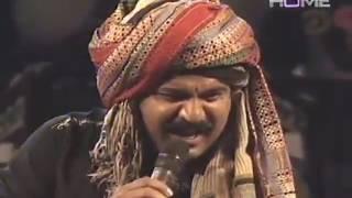 Menu Paar Langa De Ve | PTV Old Songs | Best of Folks Music