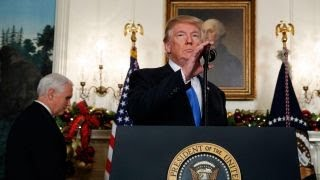 The deliberate undermining of President Trump: Steve Hilton