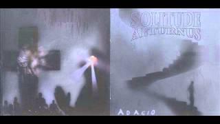 Solitude Aeturnus - Adagio (full album) [1998]
