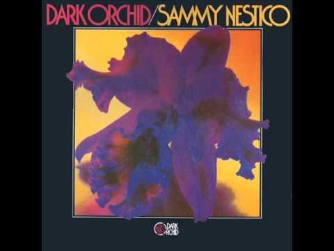 Sammy Nestico - Samantha