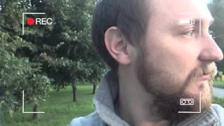Видео Дневник (1 серия 1 сезон)